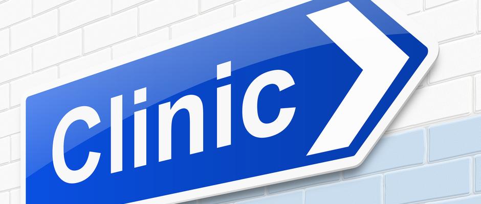 Health Care Clinic | Nashville | Family Health Care