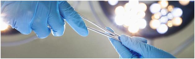 Cirugía Menor | Nashville Servicio de Cuidado de la Salud | Clínica de Salud en Nashville